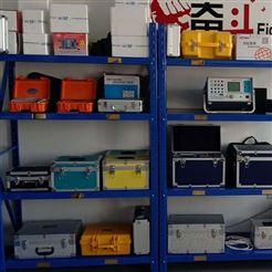 空气干燥发生器设备现货