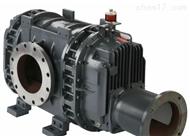 英国爱德华HV8000罗茨真空泵
