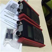 德国贺德克HYDAC精确测量仪