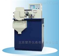 MSL-40硬质合金耐磨强度试验机