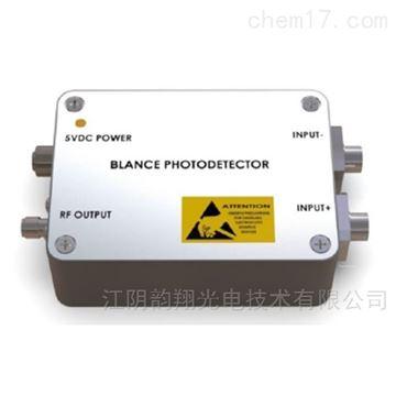 InGaAs 光電平衡探測器