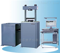 YAW-300B微机控制电液式水泥压力试验机