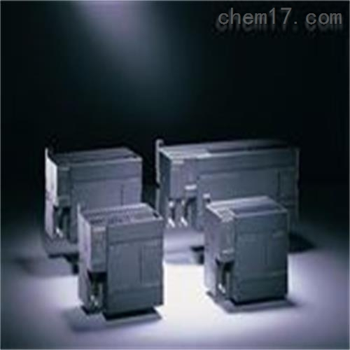 出售低价PLC模块 西门子6ES72142AS230XB0