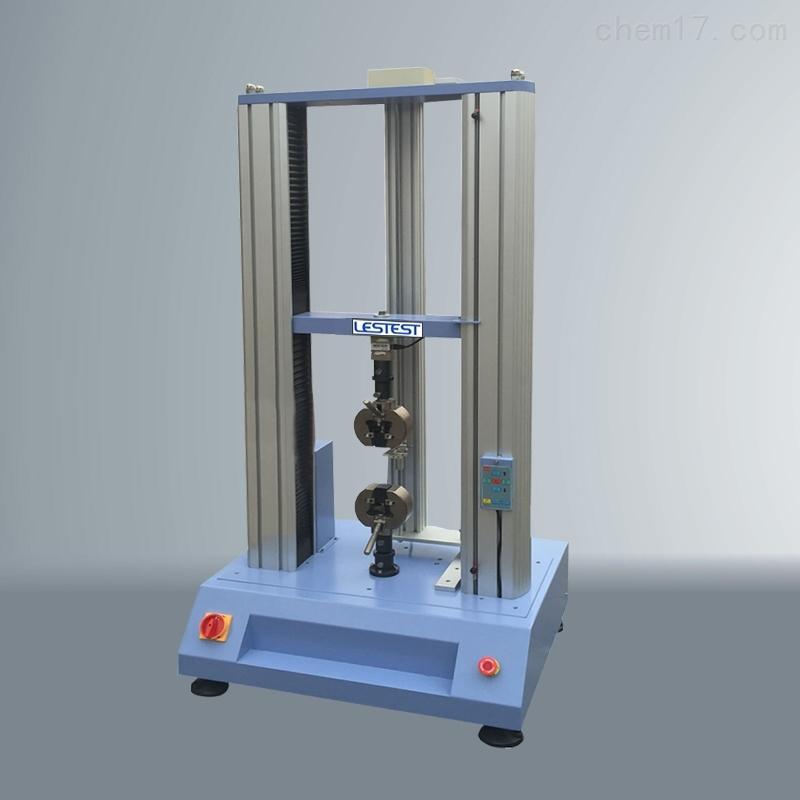 万能材料拉力试验机