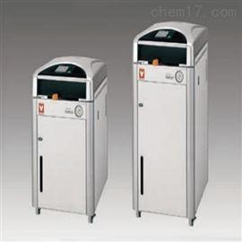 SM830立式压力蒸汽灭菌器