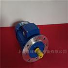 MS90L-4紫光MS電動機