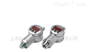 HYDAC温度传感器EDS1791-N-400-000