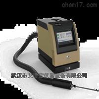 ADB-JW3200便携式甲烷非甲烷总烃/苯系物分析仪