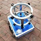 TM-2混凝土弹性模量测定仪