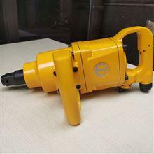 正品AT-5185台灣工業級氣動扳手