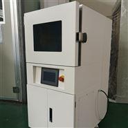 定制自動型真空干燥箱上海廠家
