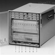 KS3930 A-9404 397 00011德国PMA KS 3930A线性有纸记录仪