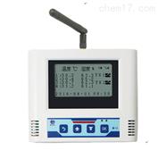 GPRS温湿度记录仪大棚远程冷链药品