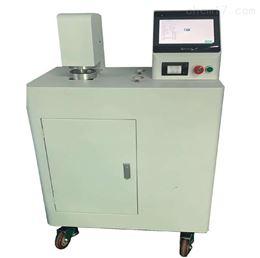 GL01颗粒物过滤测试仪