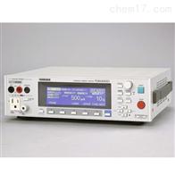 菊水TOS3200泄漏电流测试仪