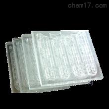 芯片加工玻璃微流控芯片化学教学仪器光催化反应器