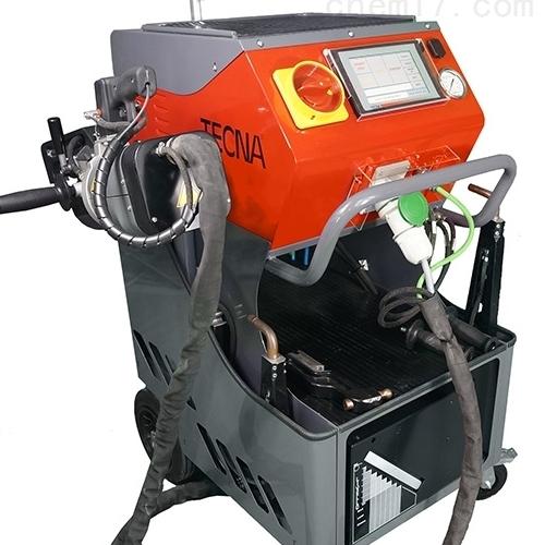 志鸿恒拓供应TECNA焊机,报价迅速