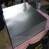 st14冷軋鋼板