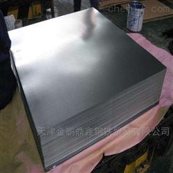 SPCC宝钢冷轧板