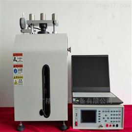 BEST-301c导体粉末电阻率测试仪