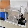 斯金纳箱(操作行为箱)实验系统