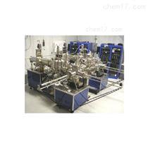 SVT-35等美国SVT公司MBE分子束外延系统