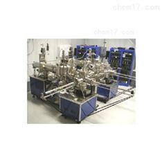美国SVT公司MBE分子束外延系统