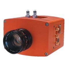 Falcon-III英国Raptor深度制冷EMCCD相机Falcon III