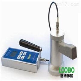BG9611α、β表面污染检测仪