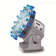 MX-RD-ProLCD数控型圆盘旋转混匀仪