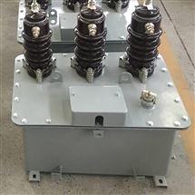 干式10kv高压计量箱型号参数