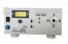 数字电批扭力仪 0.5-20N.m电动螺丝批扭矩仪
