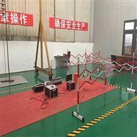 10kV发供电系统高电实验设备
