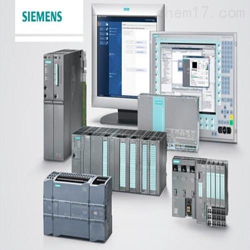 西门子CPU模块6ES72881ST300AA0