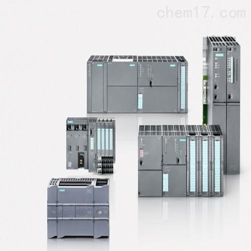 CPU西门子S7-288模块6ES72883AR020AA0