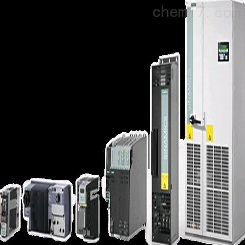 CPU西门子S7-288模块6ES72887DP010AA0