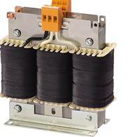6SL3000-0CE21-0AA0西门子电源电抗器原装6SL3000-0CE21-0AA0