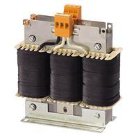 西门子6SL3000-0CE21-0AA0电源电抗器原装