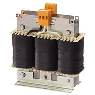 6SL3000-0CE21-6AA0西门子6SL3000-0CE21-6AA0电源电抗器原装