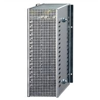 6SL3100-1BE31-0AA0西门子SINAMICS制动电阻6SL3100-1BE31-0AA0