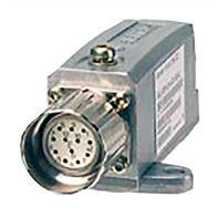 6SL3055-0AA00-5HA36SL3055-0AA00-5HA3西门子原装传感器模块