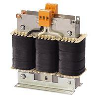 6SL3000-0CE22-0AA06SL3000-0CE22-0AA0西门子原装电源电抗器