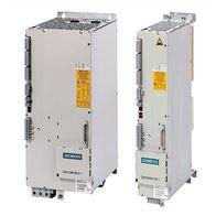 西门子原装馈电模块6SN1146-1AB00-0BA1