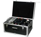 HD3381双调压节制箱