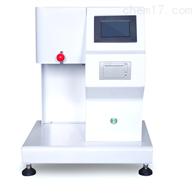 广东厂家现货出售PP材料熔融指数仪