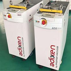 ADS602阿爾卡特幹泵維修