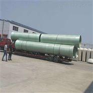 上海缠绕管道厂家