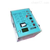JY6000AJY6000A全自动变频抗干扰介质损耗测试仪
