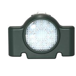 FL4810远程方位灯