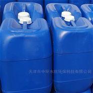 非氧化杀菌灭藻剂作用